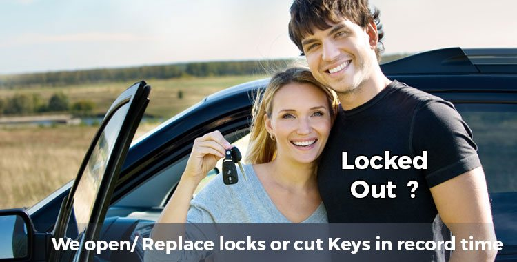 Lock Key Shop Roslindale, MA 617-466-3736